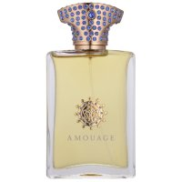 Amouage Jubilation XXV Man limited Edition