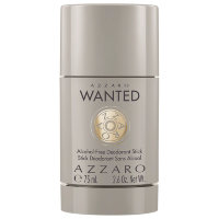 Azzaro Wanted DEO-STICK