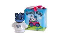 Sweety Kitty Nancy