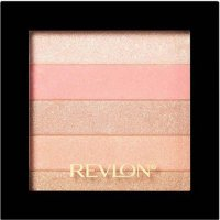 Хайлайтер Revlon Highlighting