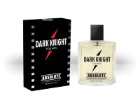Delta Absolute Knight Dark