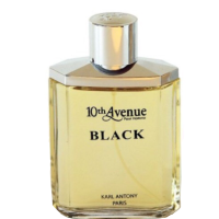 Karl Antony 10th Avenue Black
