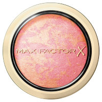Румяна Max Factor Creme Puff Blush