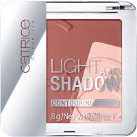 Румяна Catrice Light And Shadow